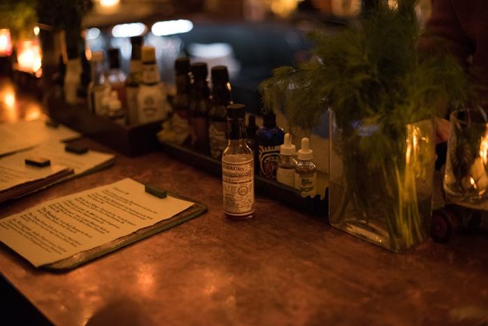 Top 10 Restaurants in New Orleans