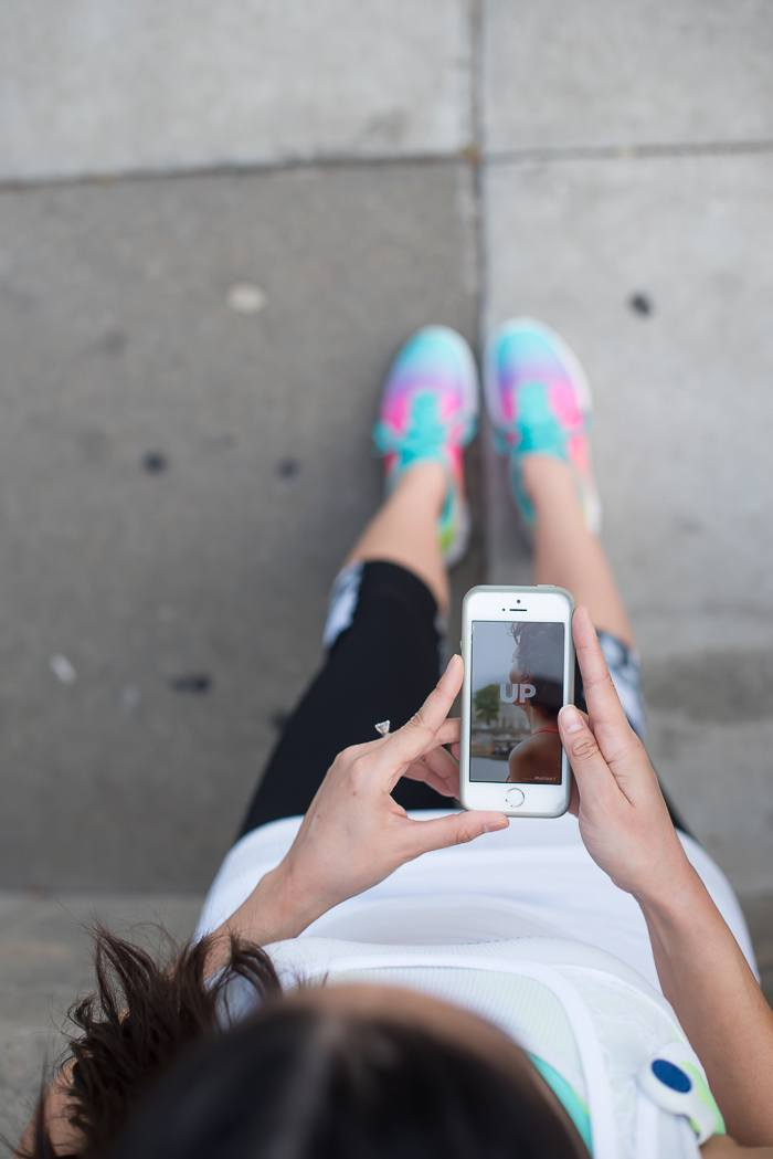 sf lifestyle blogger