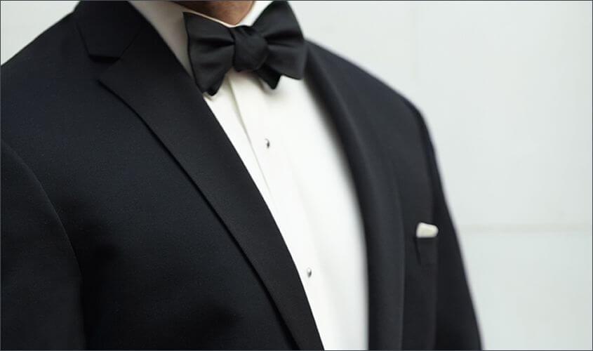 Wedding Wednesday: Menguin Review