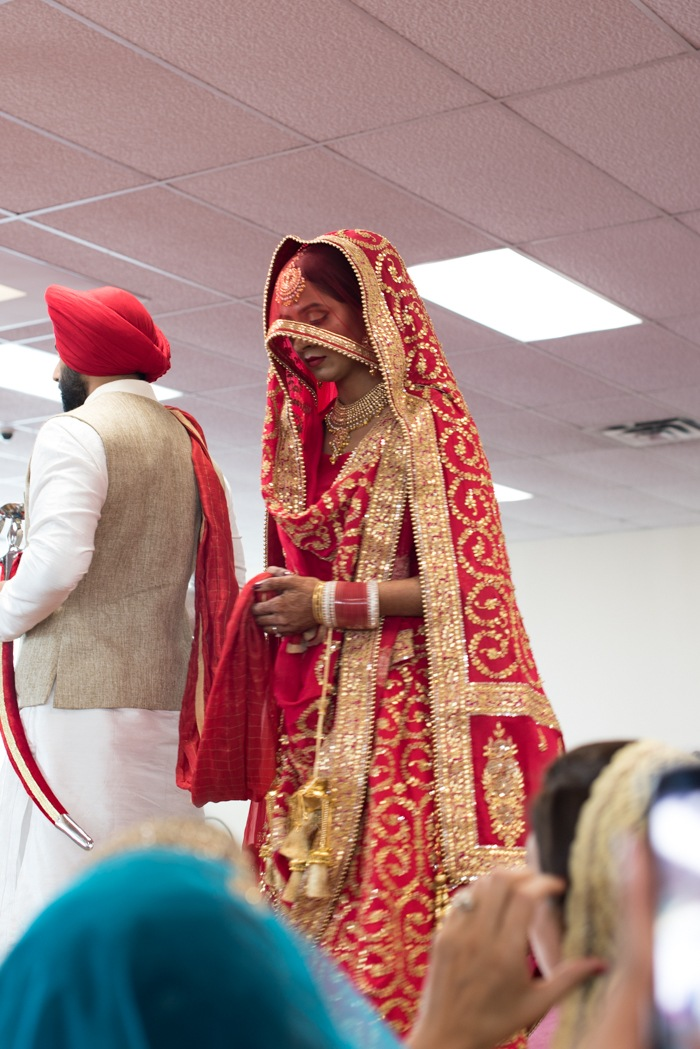 what to wear to an indian wedding