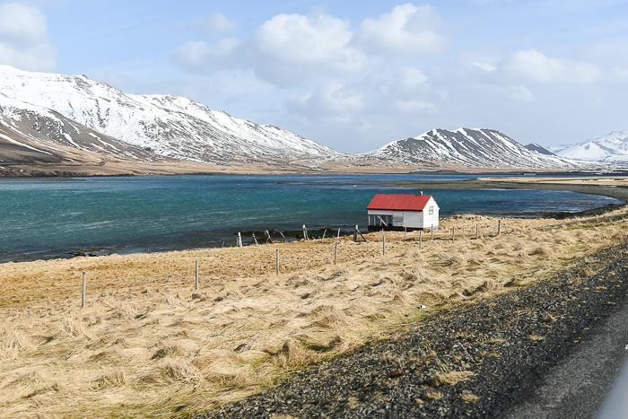 best time to visit Iceland ,by travel blogger What The Fab