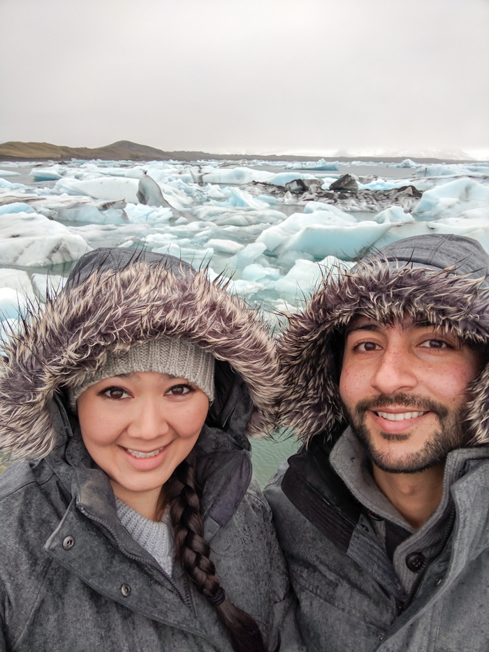 An Epic Iceland Travel Guide by popular San Francisco travel blogger What The Fab