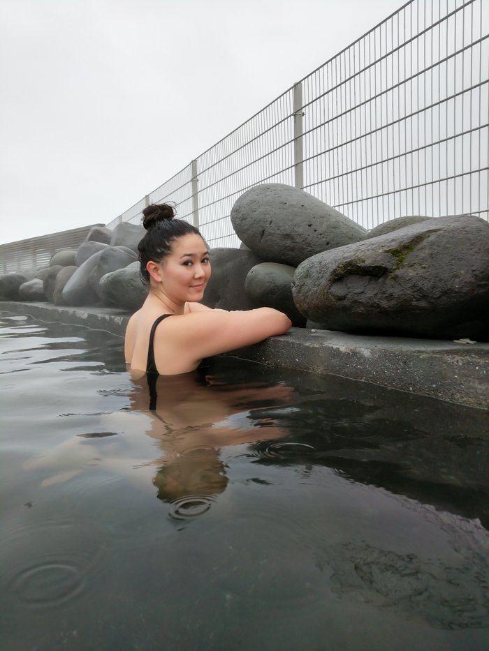 best time to visit Iceland, by travel blogger What The Fab