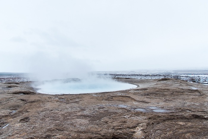 things to do in iceland - An Epic Iceland Travel Guide by popular San Francisco travel blogger What The Fab