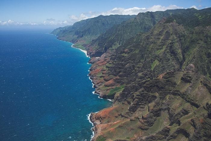 What to do in Kauai