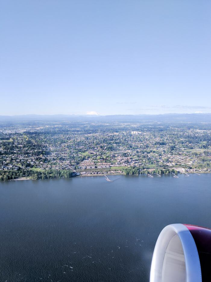 Portland Bachelorette Party, by Travel Blogger What The Fab