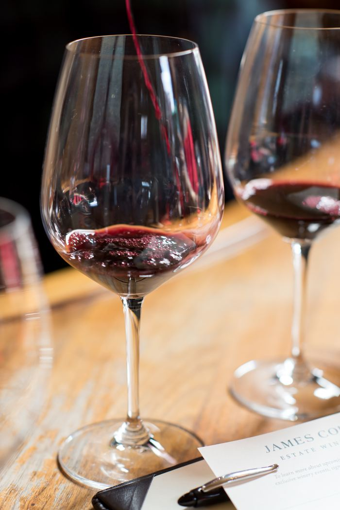 Napa Day Trip, by Travel Blogger What The Fab