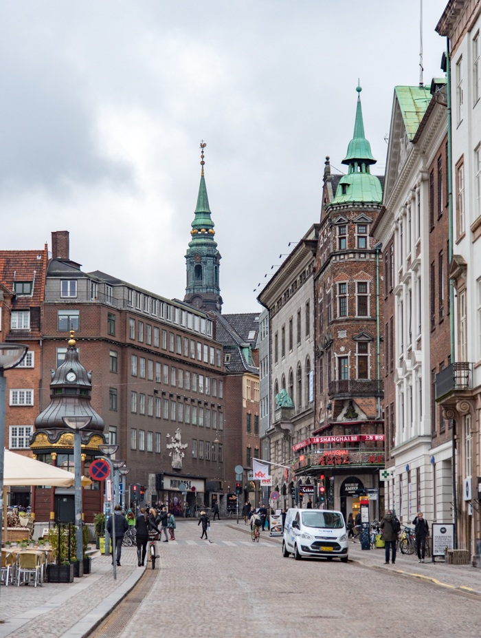 What to do in Copenhagen: A Complete Travel Guide