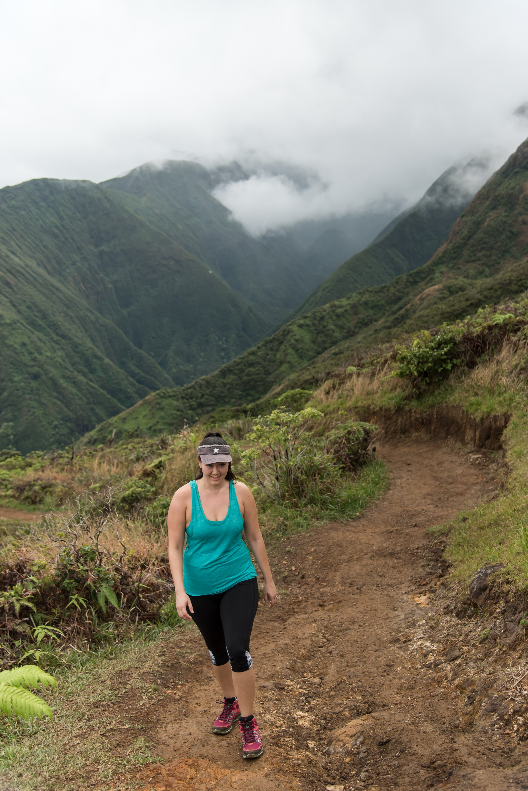 Maui sightseeing, by Travel Blogger What The Fab