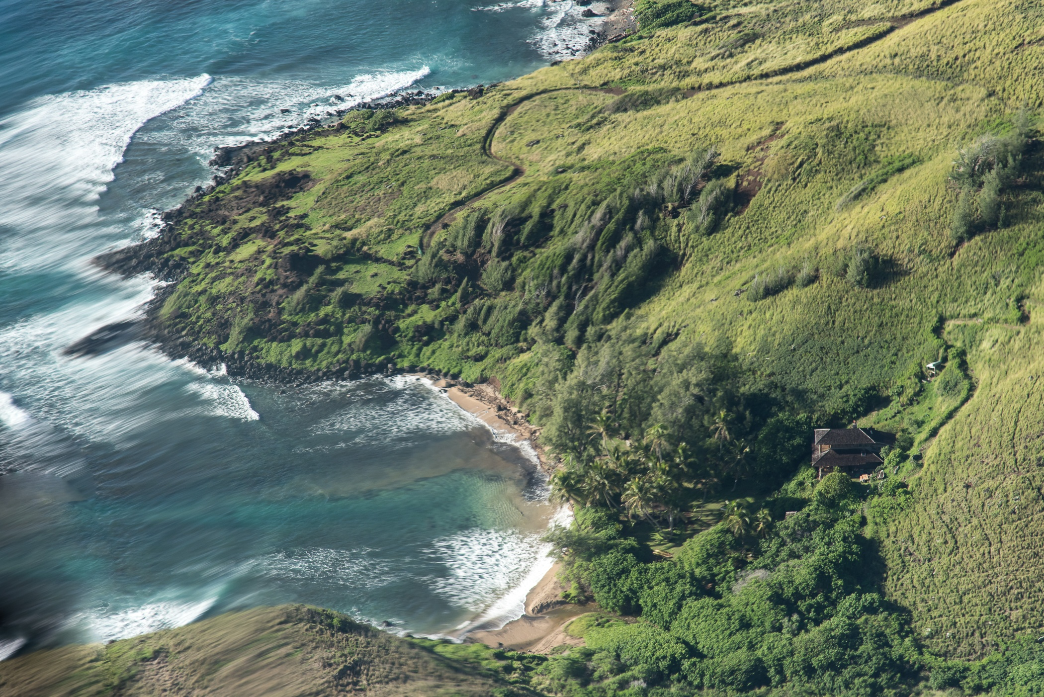 Maui Itinerary, by Travel Blogger What The Fab