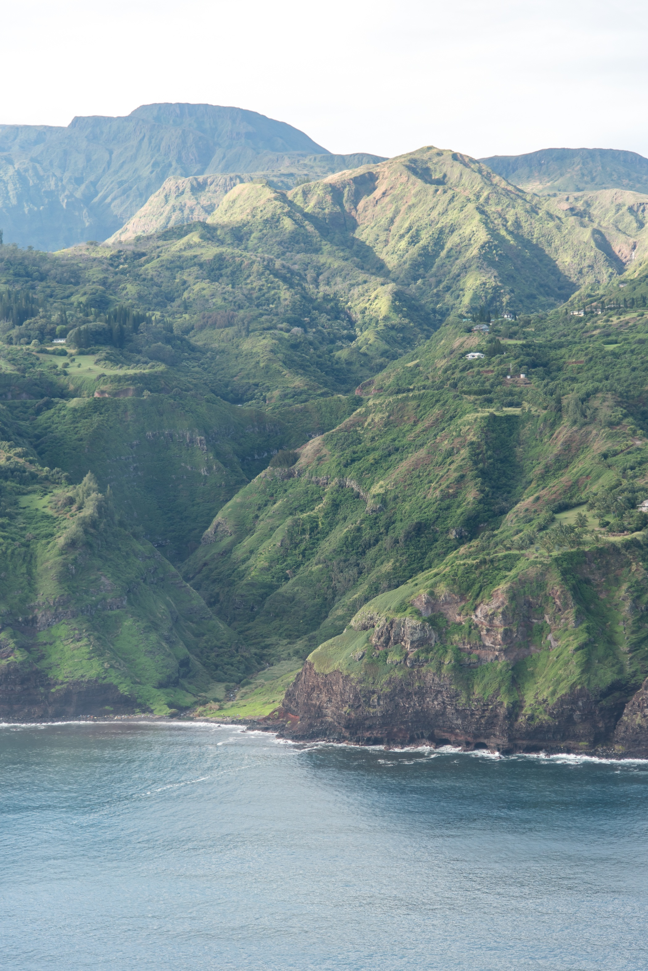 What to do in Maui, by travel blogger What The Fab