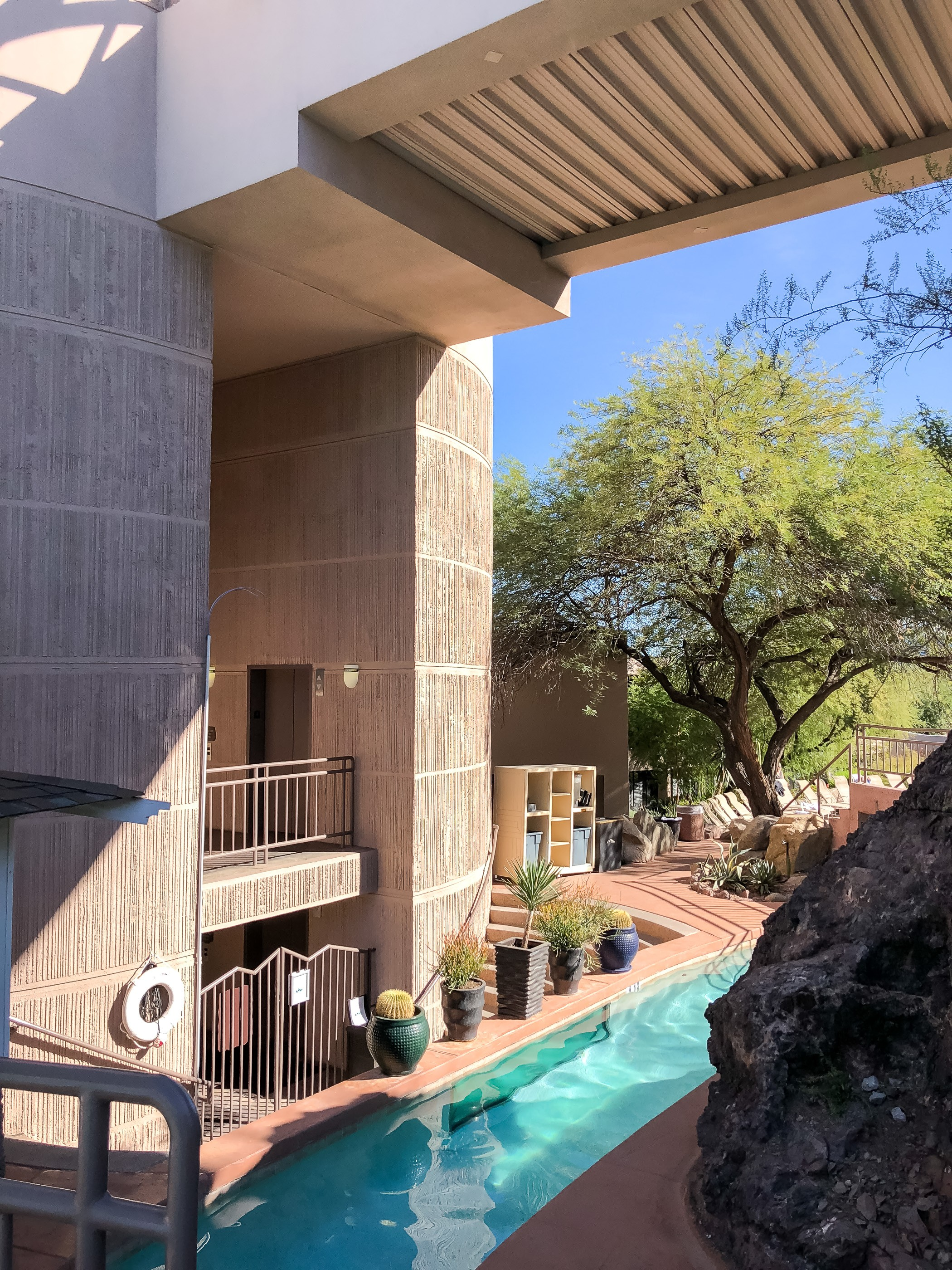 What to do in Tempe AZ, by travel blogger What The Fab