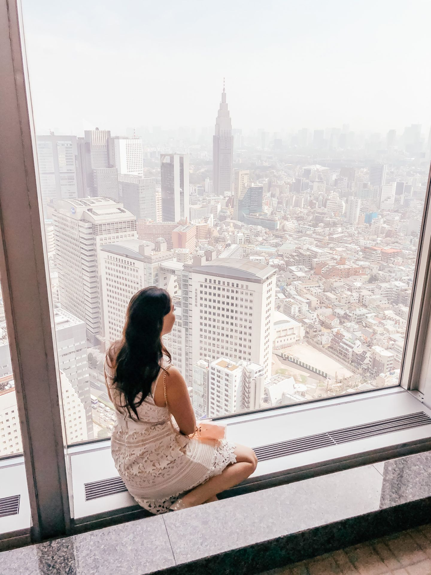 The Best Things to do in Tokyo: Tokyo Travel Guide