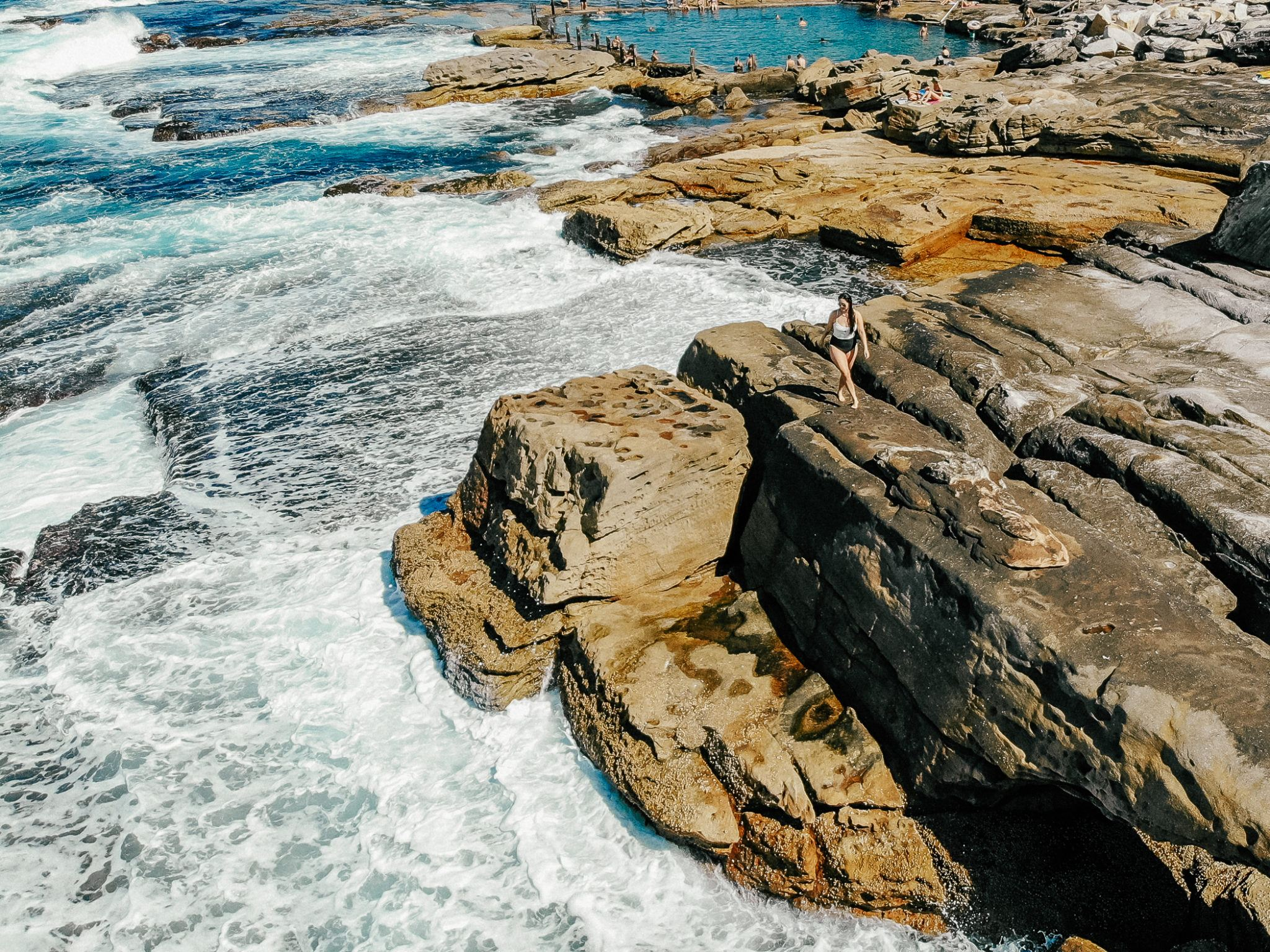 Best Places to Visit in Sydney
