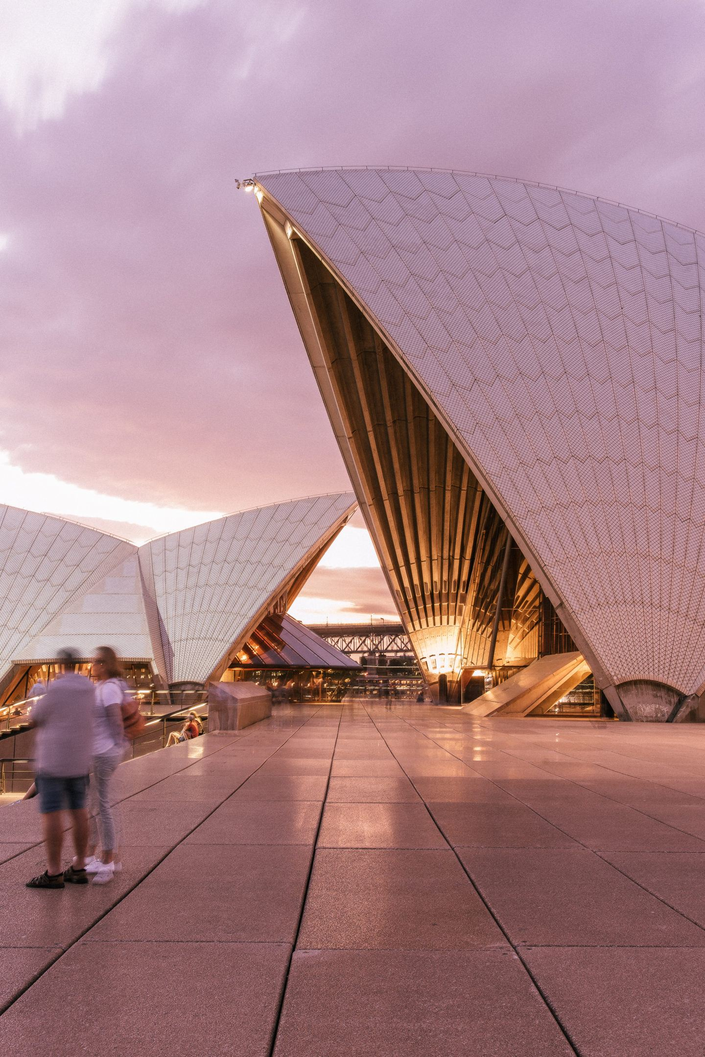 Things to do in Sydney: Sydney Travel Guide