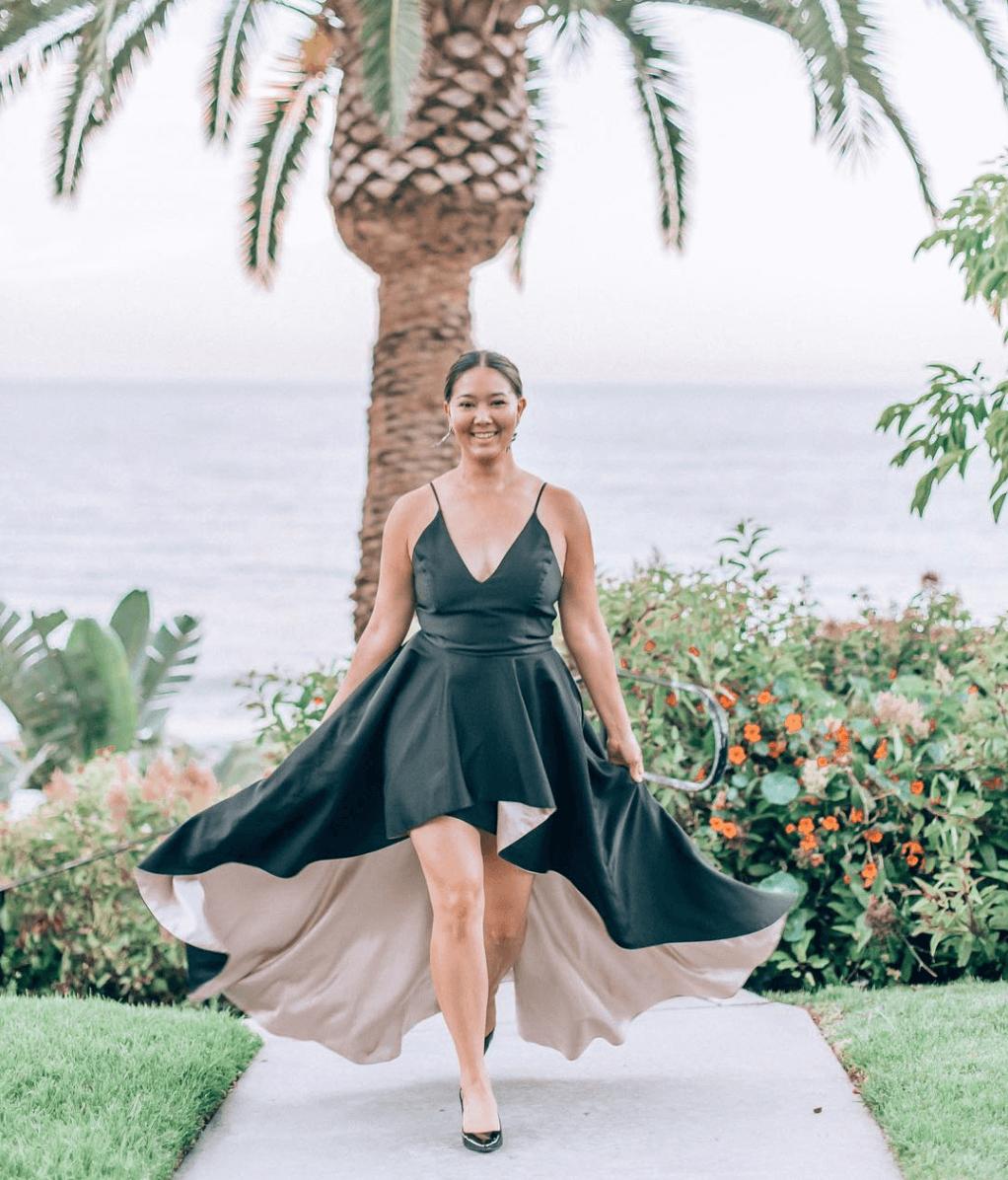 July, Instagram Fashion featured by popular San Francisco fashion blogger WTFab