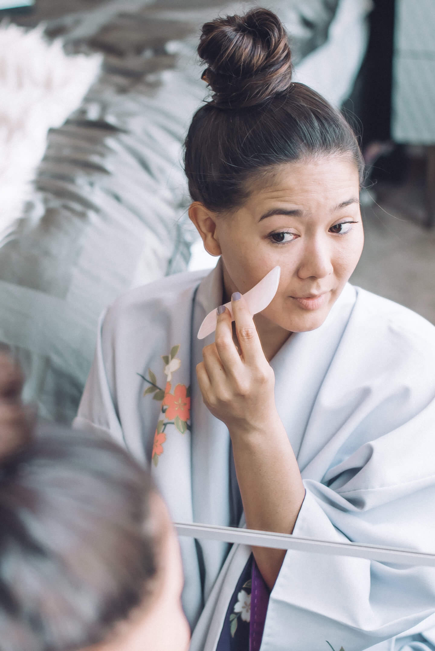 Three self-care skincare routines you haven't tried