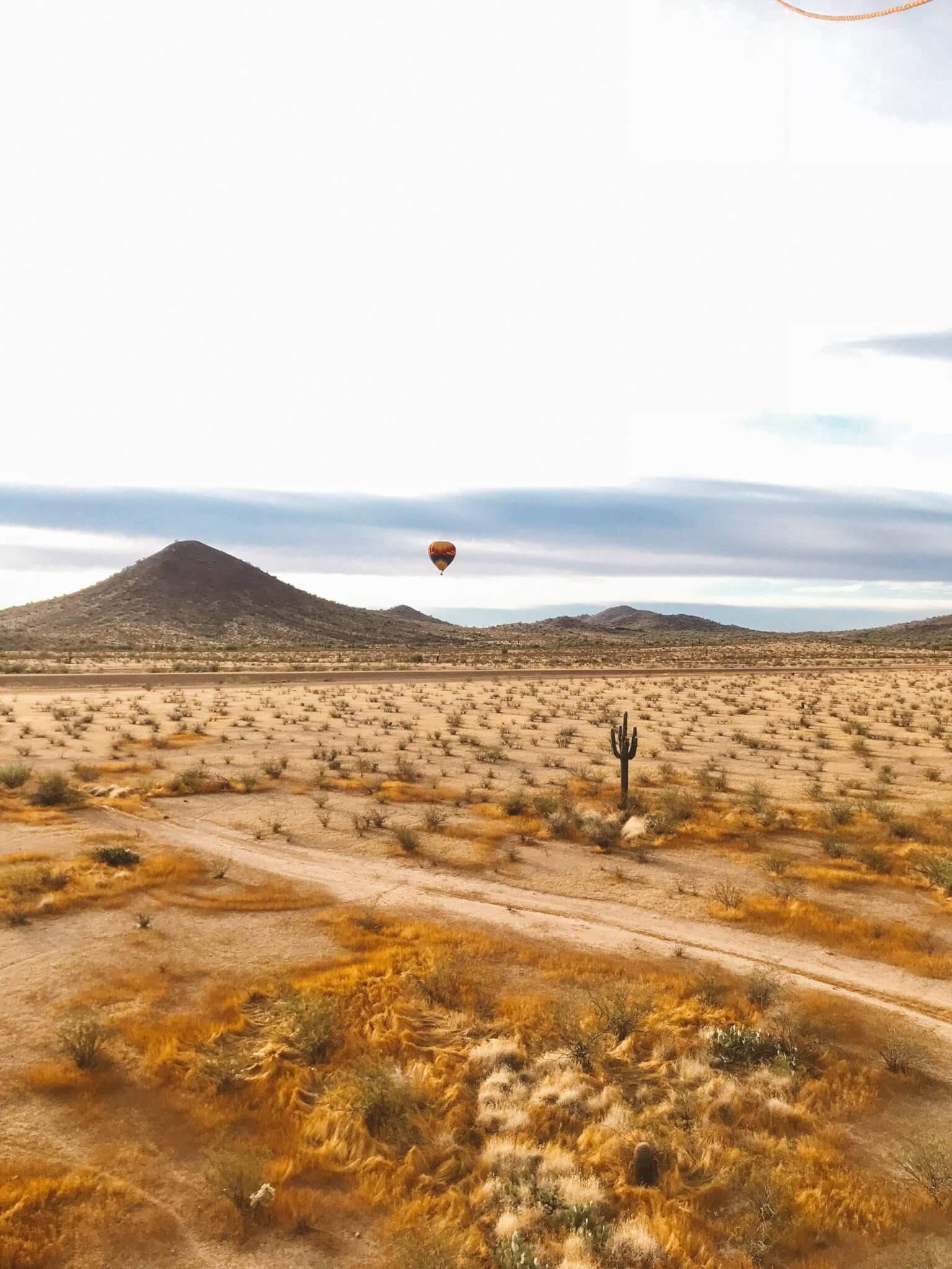 Girl's Weekend | Top 10 Fun Things to Do in Scottsdale featured by top San Francisco travel blog What The Fab