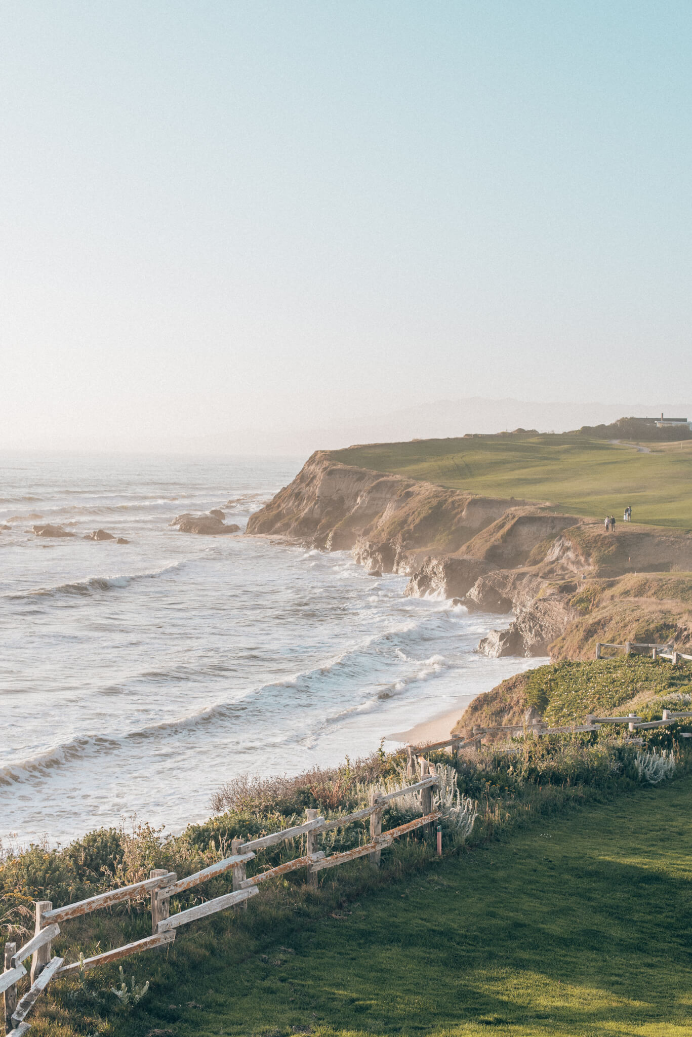 Things to do in Pescadero