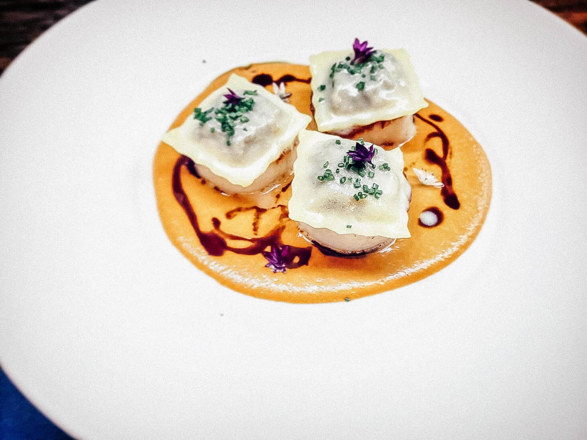 Top 10 Best Scottsdale Restaurants