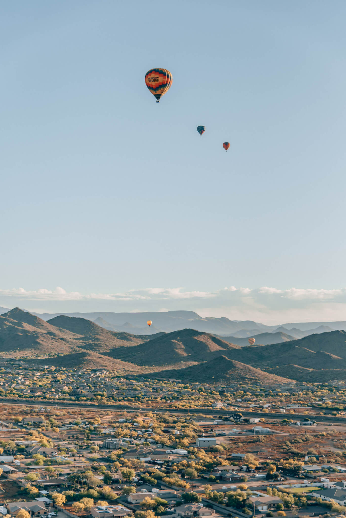 things to do in Scottsdale, by top travel blogger What The Fab