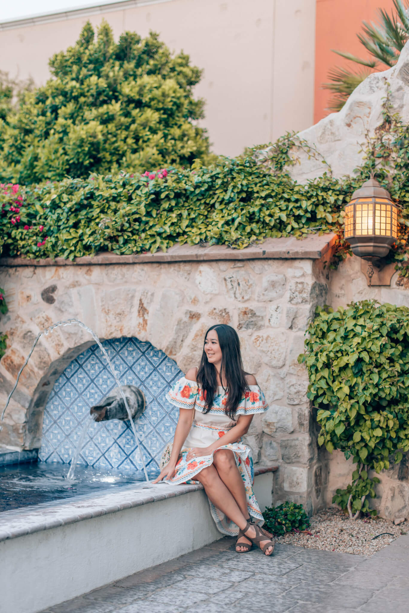 Best Hotels in Scottsdale, by top travel blogger What The Fab