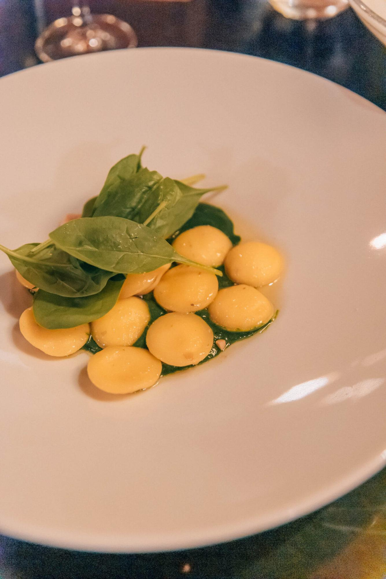 best restaurants in Venice Italy, by travel blogger What The Fab
