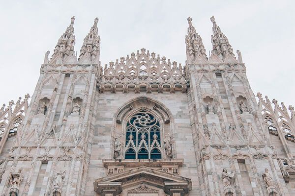 Milan Attractions: Top 12 Things to See in Milan
