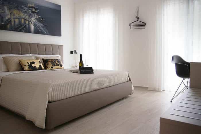 airbnb cinque terre