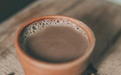 Best Chai Tea: A Homemade Recipe