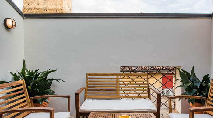 Best Airbnb Bologna