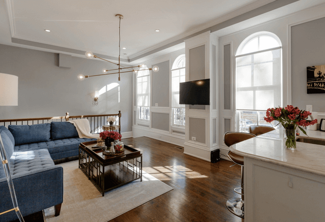Where to Stay in Chicago: The Best 12 Chicago Airbnbs