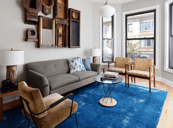 where to stay in Chicago