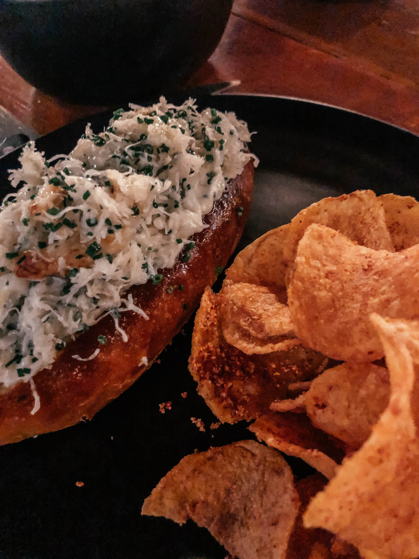 fun restaurants in Seattle, by top travel blogger What The Fab