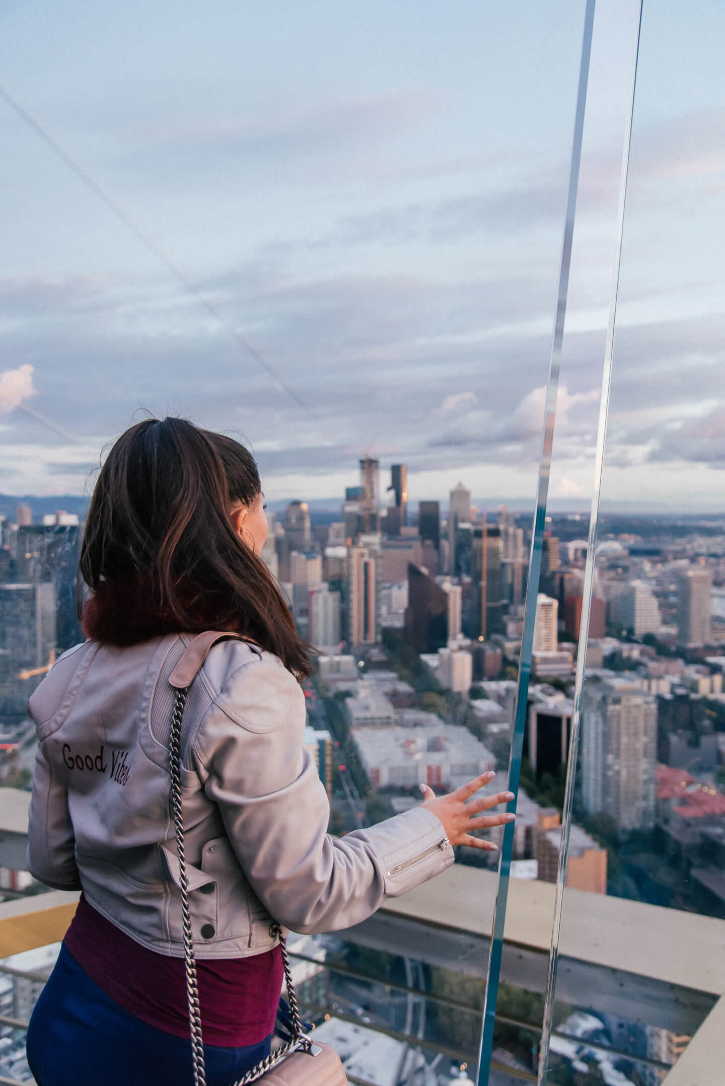 15 fun things to do in Seattle, by travel blogger What The Fab