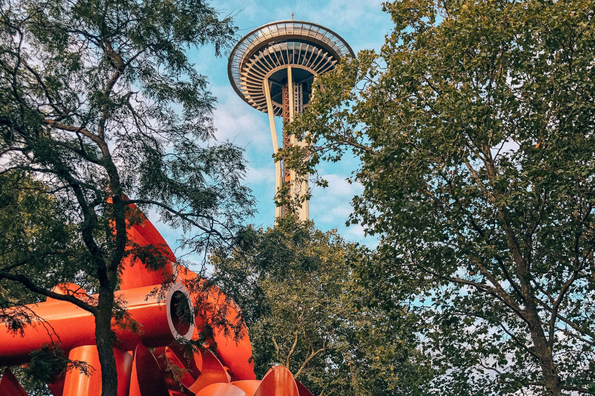 15 Fun Things to Do in Seattle