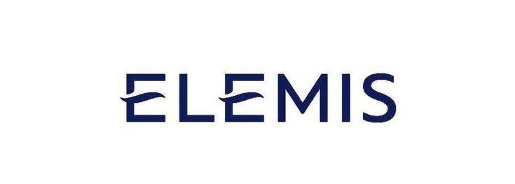 ELEMIS - 30% off sitewide