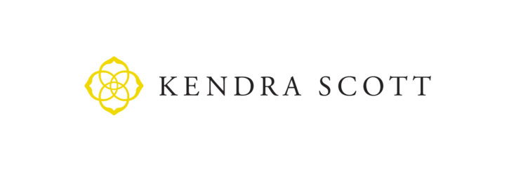 Kendra scott - 25% off sitewide