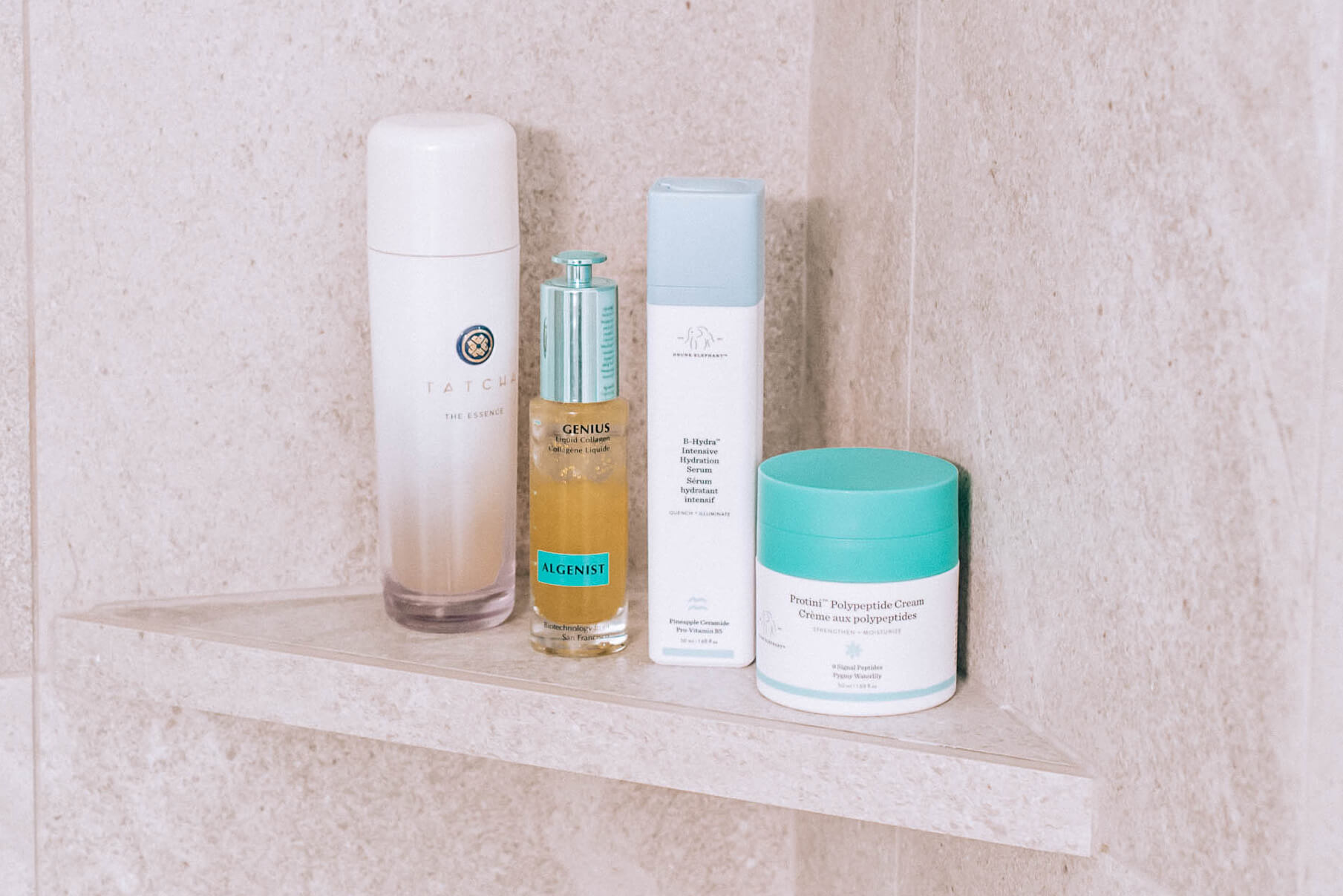 Skincare After 30