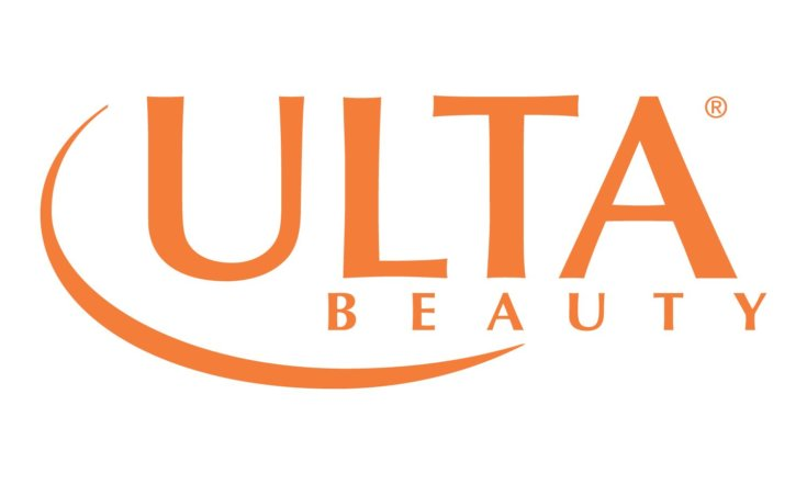 Ulta - up to 50% off