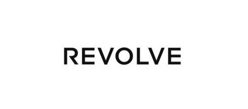 REVOLVE - Up to 65% off