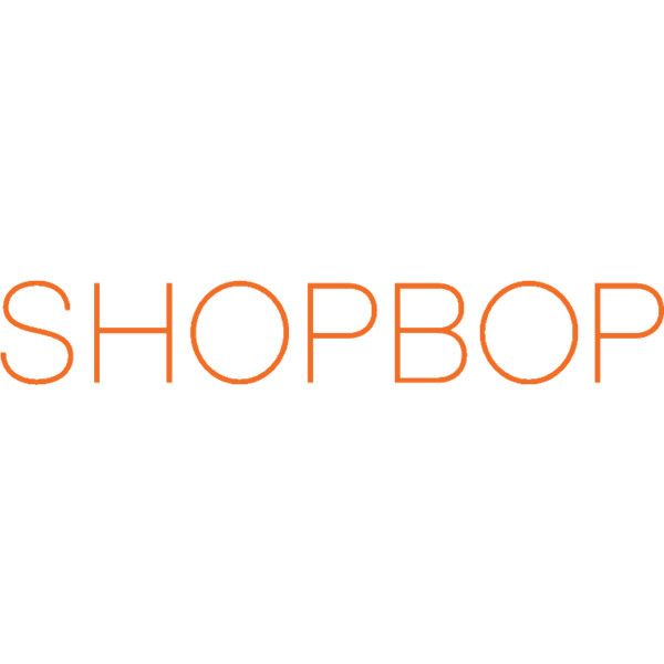 Shopbop - Up to 25% off full-priced items, 75% off sale items
