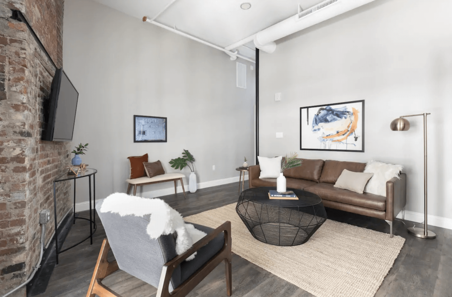 Best Airbnbs in Boston
