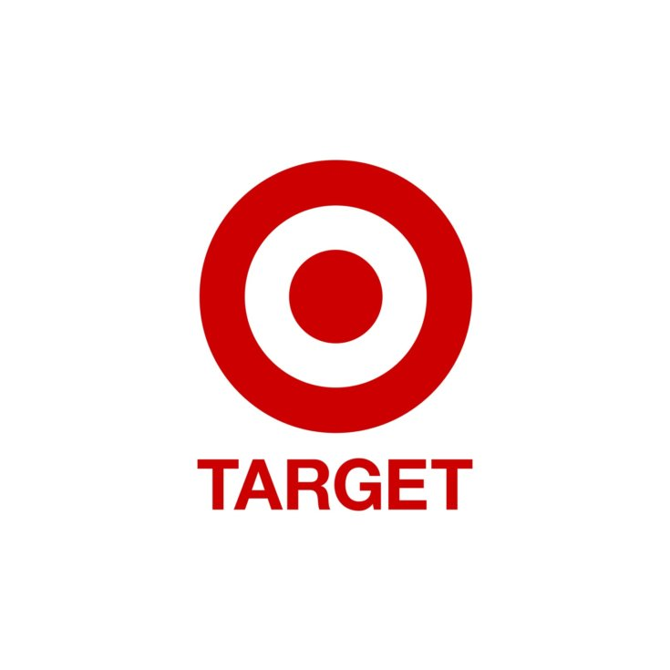Target - tons of markdowns