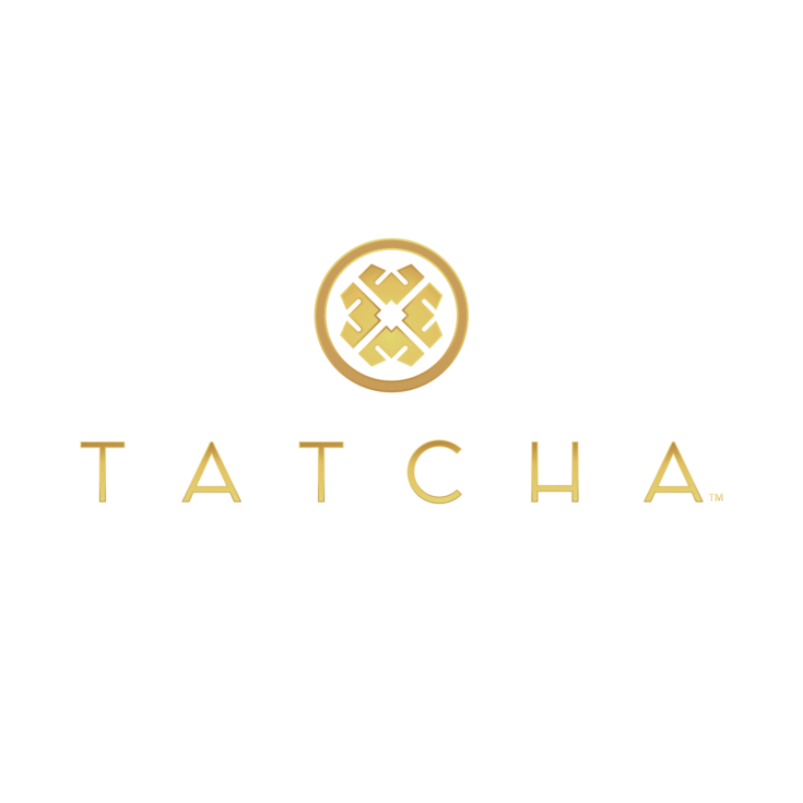 Tatcha - Mystery Discount
