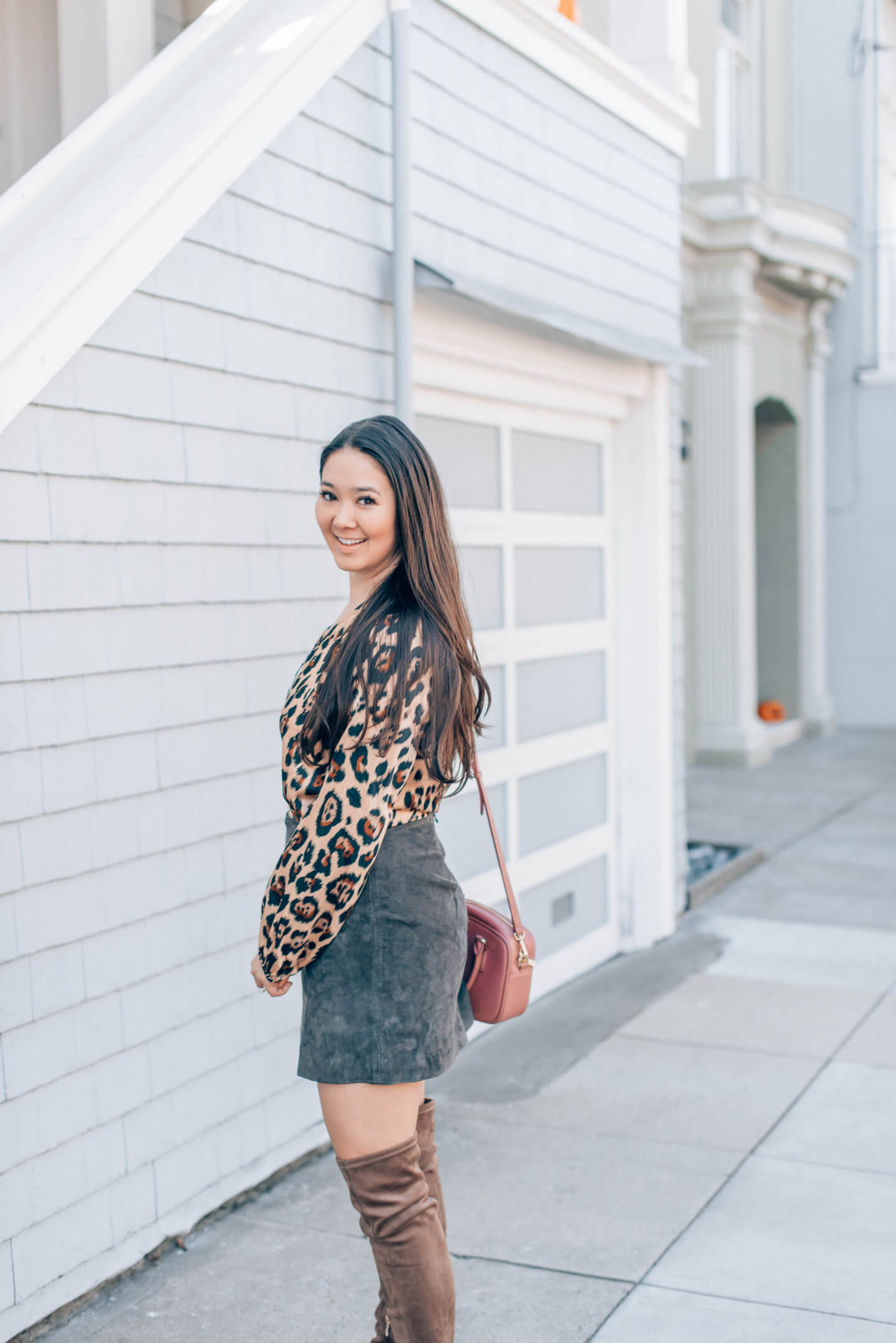 Finding the Perfect Fit with Stitch Fix What The Fab  What The Fab