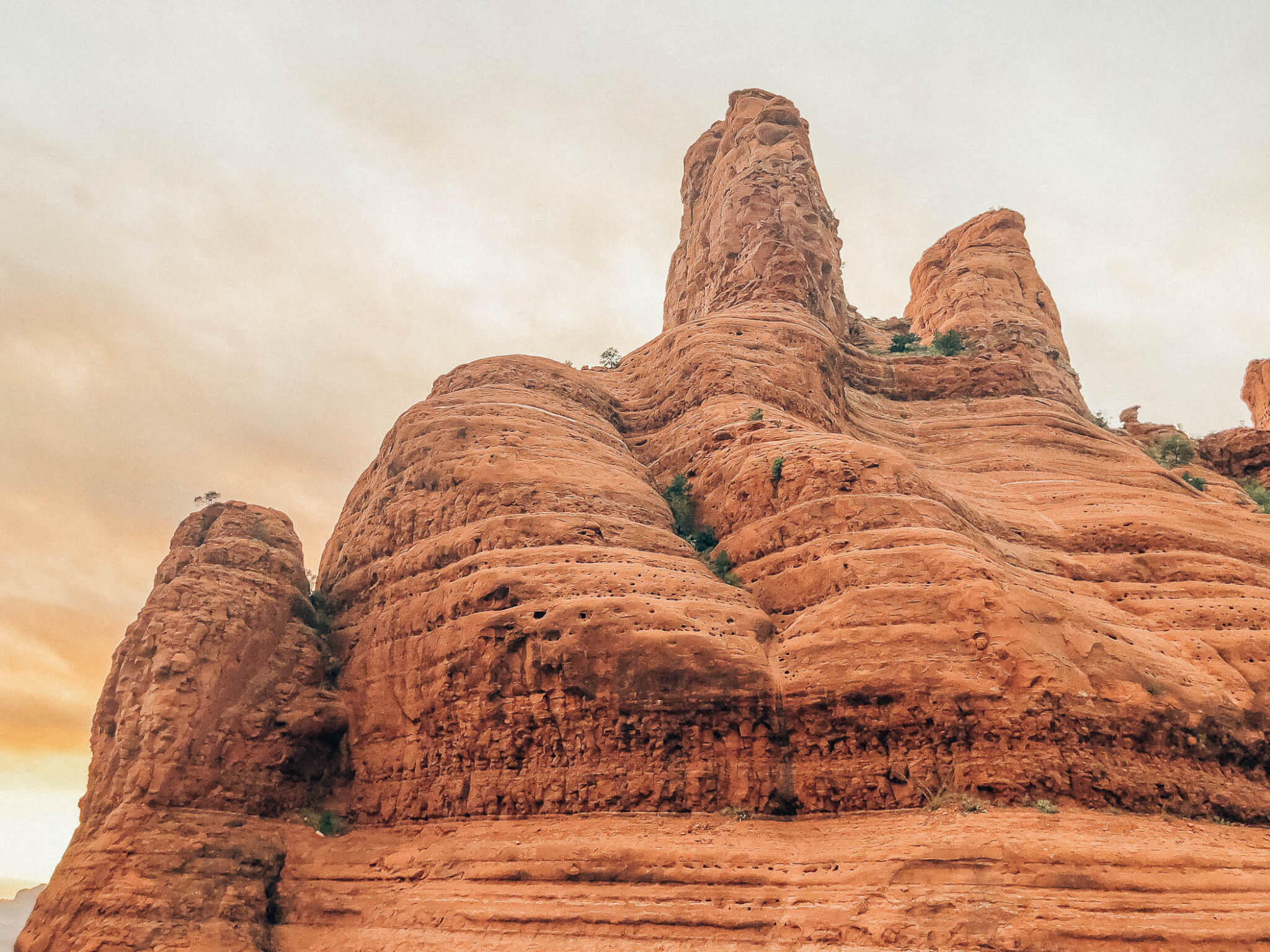 Top Things to See in Sedona