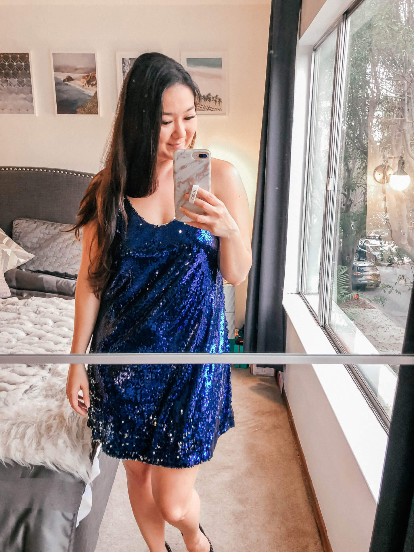 The best, cheap new years dresses that you can find on Amazon