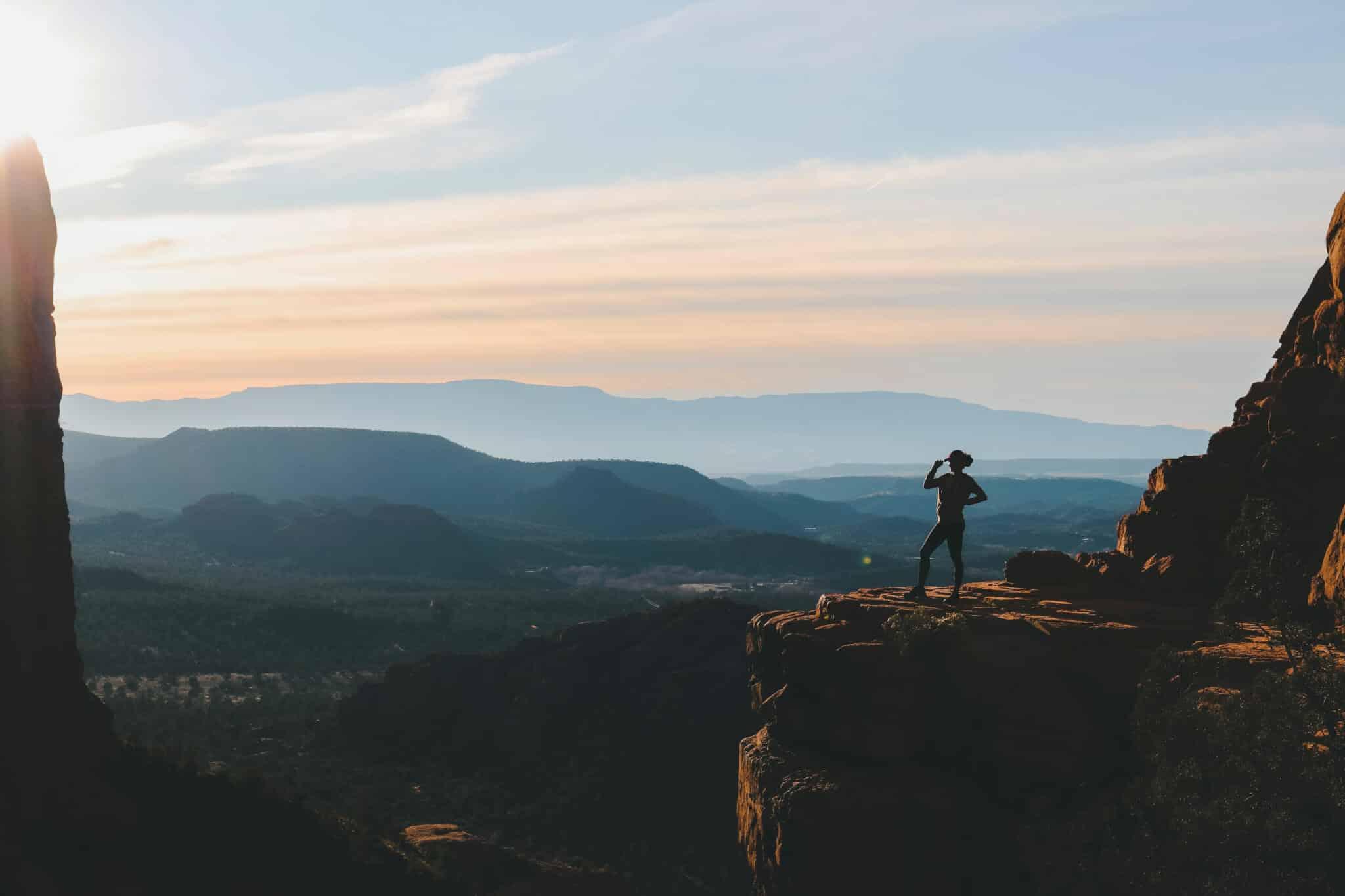 Sedona Itinerary: An In-Depth Sedona Travel Guide
