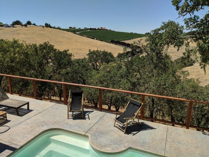 6. Hideaway House at Windwood Ranch with Stunning Views